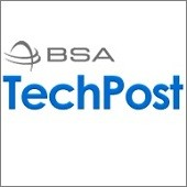 techpostfeature