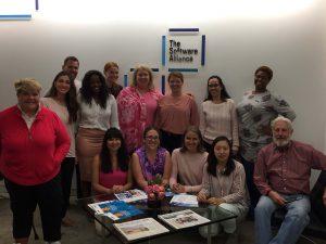 breastcancerawarenessdaydcofficeinpink2010_21_16